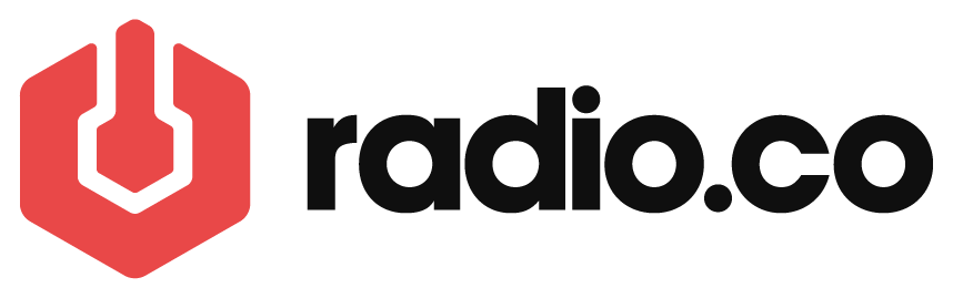 Radio.co (UK) Ltd image