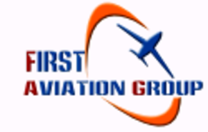 First Aviation Group Limited primary image