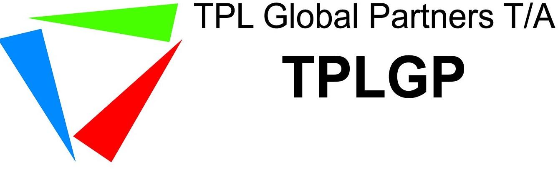 TPLGP  image