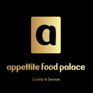 Appettite Food Palace image