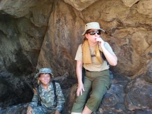 Army Explorers image