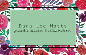 Dana Lee Watts Design primary image