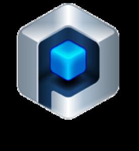 Protonode Strategies primary image