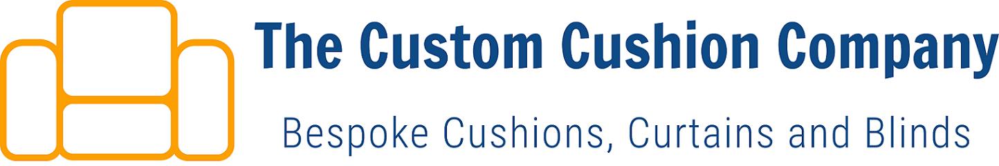 The custom cushion company primary image
