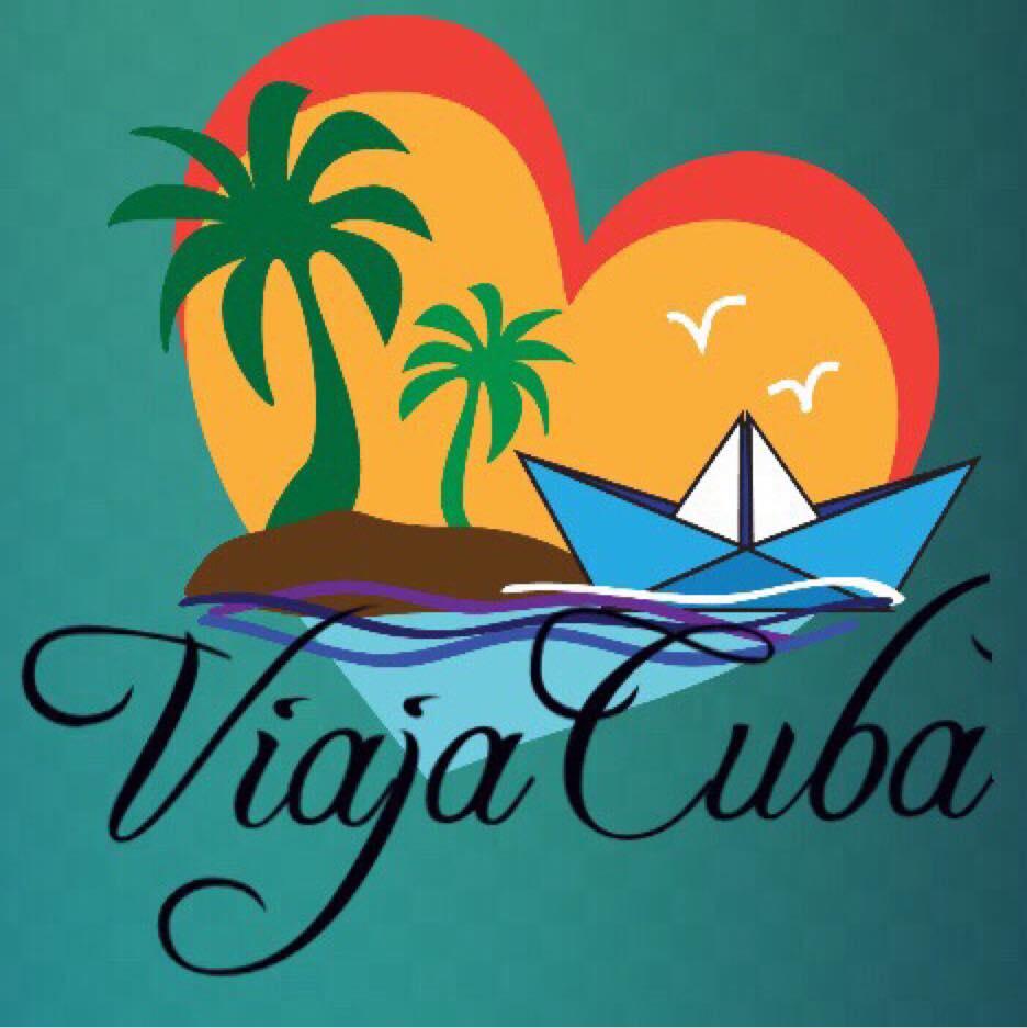 ViajaCuba image