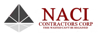 NACI CONSTRUCTION MANAGEMENT image