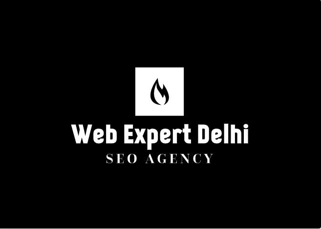 Web Expert Delhi image