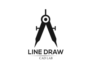 Line Draw CAD Lab (002651751-V) primary image