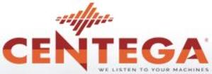 Centega Services primary image