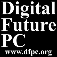 Digital Future PC image