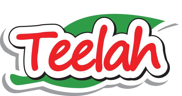 Teelah primary image