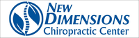 New Dimensions Chiropractic Center Inc.  image