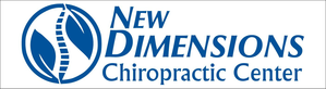 New Dimensions Chiropractic Center Inc.  primary image