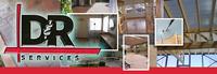 D&R Services LLC #370211 image