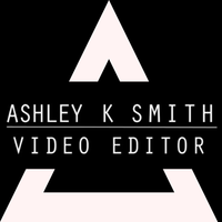 Ashley K Smith image