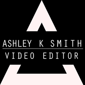 Ashley K Smith primary image