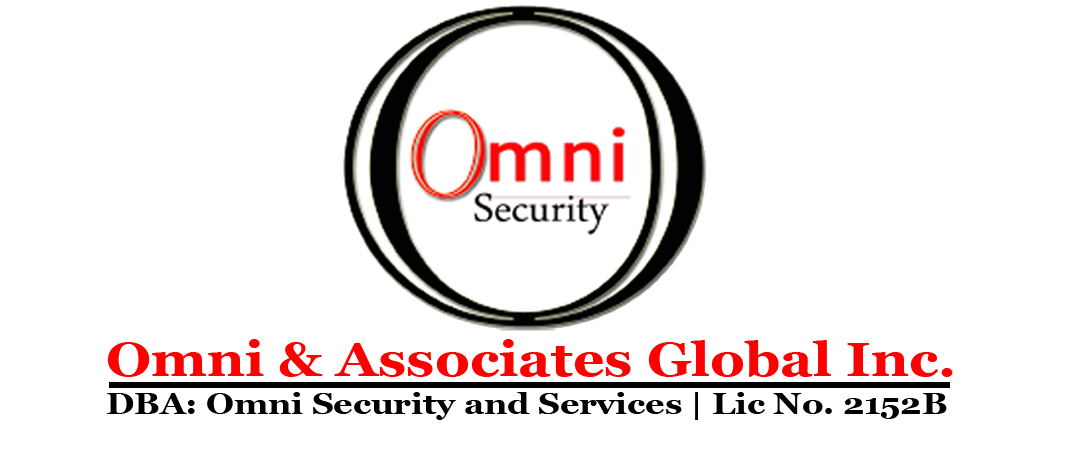 Omni & Associates Global Inc, image