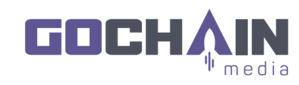 GOCHAIN MEDIA primary image