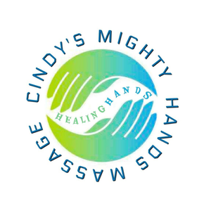 Cindy's Mighty Hands Massage primary image