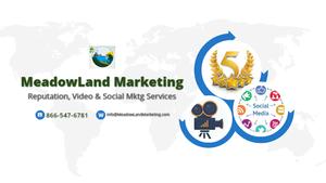 Meadowland Marketing image