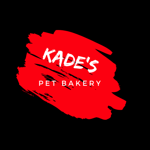 Kade's Pet Bakery image