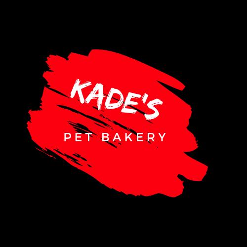 Kade's Pet Bakery primary image