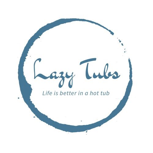 Lazy Tubs image