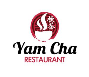 Yam Cha Restaurant primary image