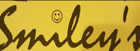 Smiley's Ventures  image