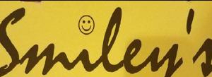 Smiley's Ventures  primary image
