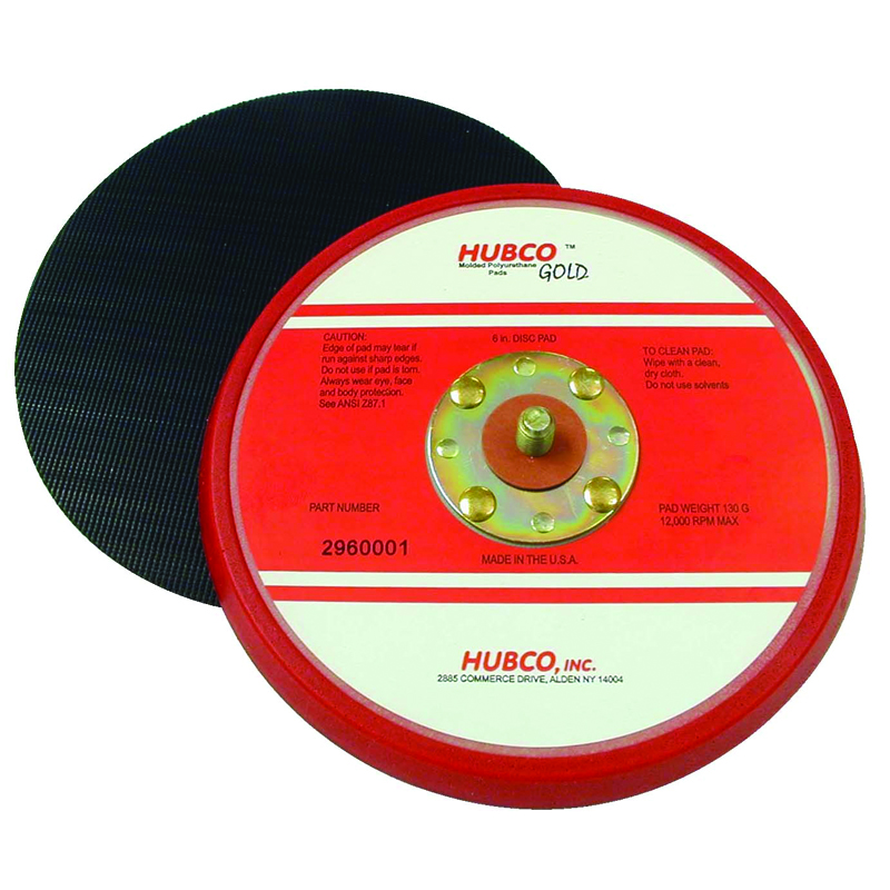 Direct Abrasives USA image