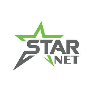 StarNet Technologies Inc. image