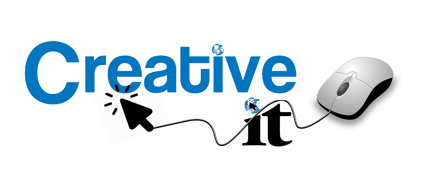 Creative IT image