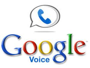 SHERPUR GOOGLE VOICE TEAM primary image