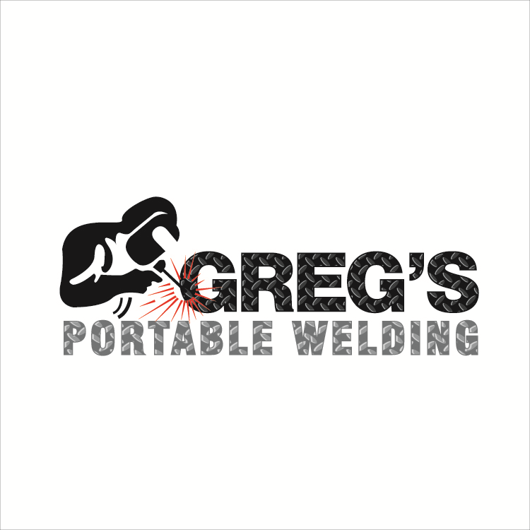 Greg's Portable Welding image