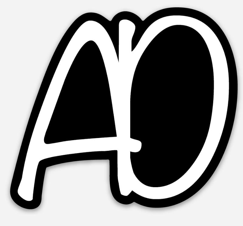 Austintatious Design image