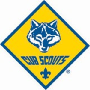 Millbury Cub Scout Pack 109 primary image