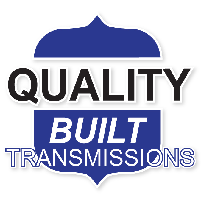Quality Built Tramissions primary image