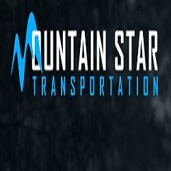 Mountain Star Transportation image