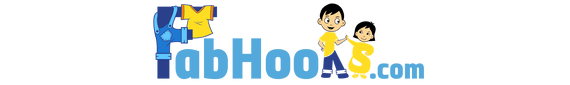 FabHooks.com image