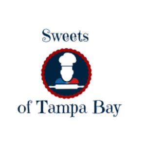Sweets of Tampa Bay primary image