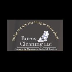 Burns Cleaning LLC image