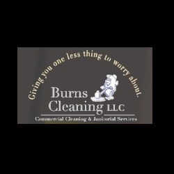 Burns Cleaning LLC primary image