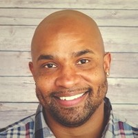 Tyree Hicks (Copywriting Consultant) image