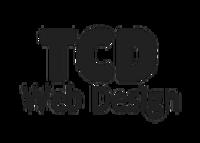 TCD Web Design image