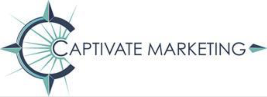 Captivate Marketing image