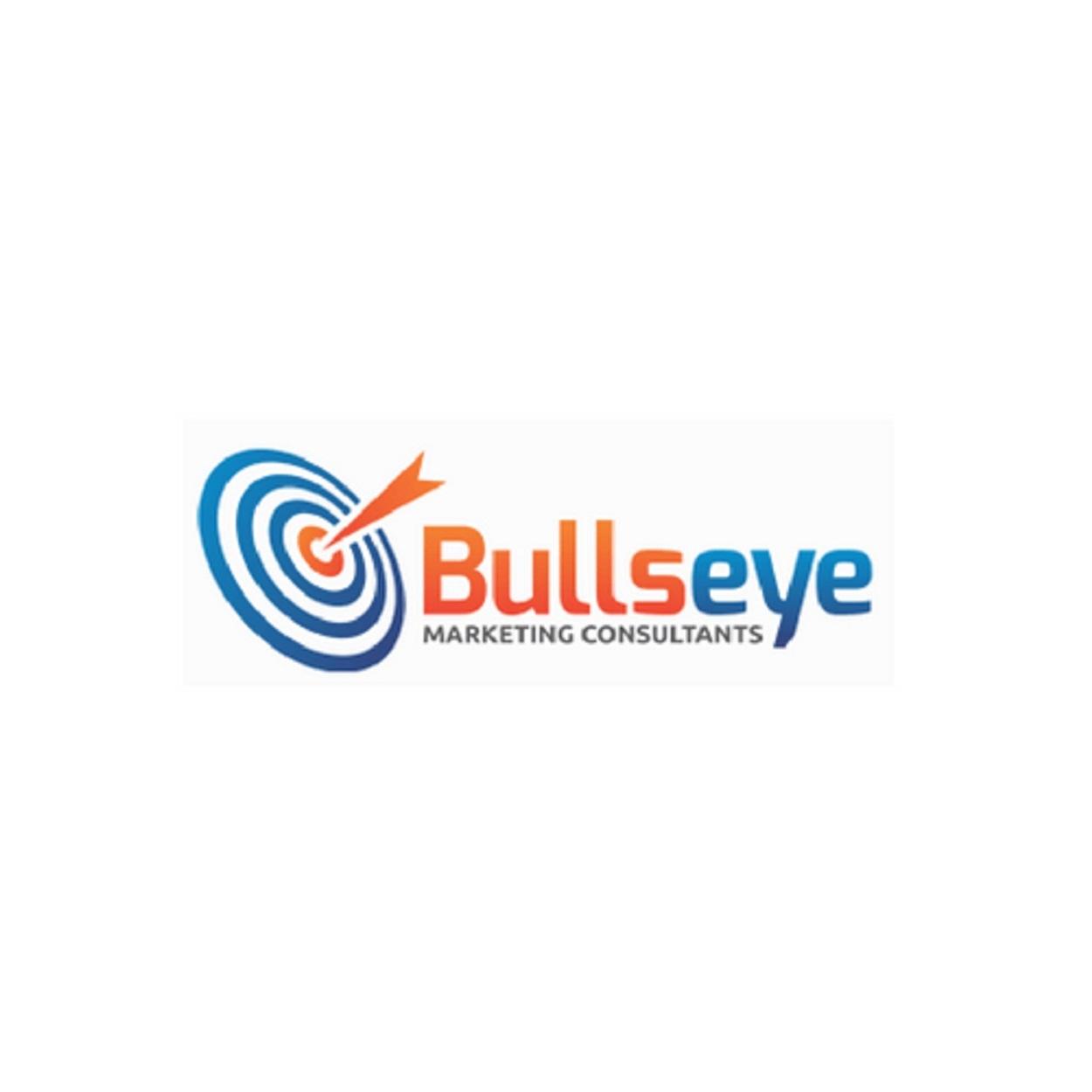 Bullseye Marketing Consultants primary image