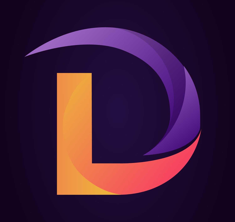 LogoDesigner.cc primary image