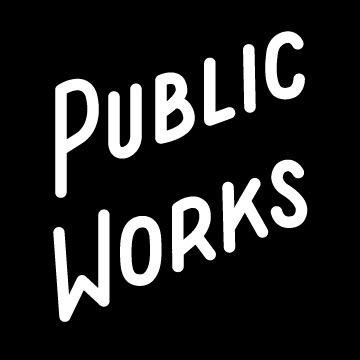 Public Works primary image