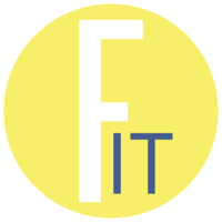 FlexibilIT Solutions, LLC. image